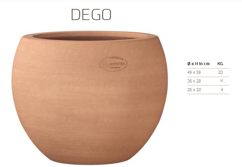 DEGO.png