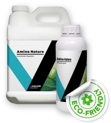 amino-nature-eco